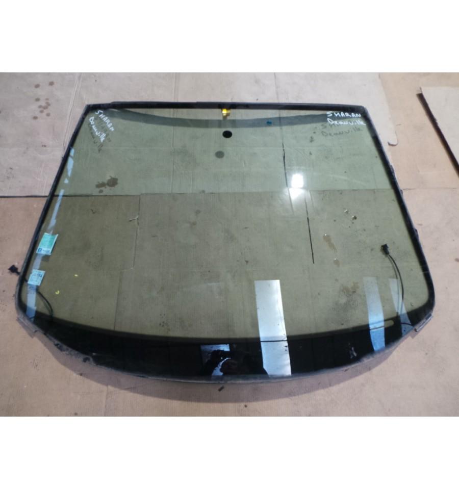 Comment faire remplacer une vitre de voiture ?
